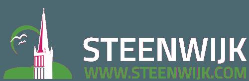 Steenwijk –  Vestingstad in Weerribben-wieden