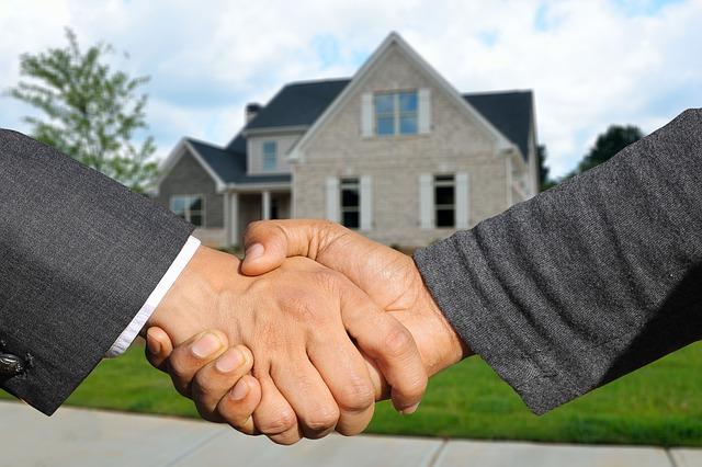 aankoopmakelaar huis kopen