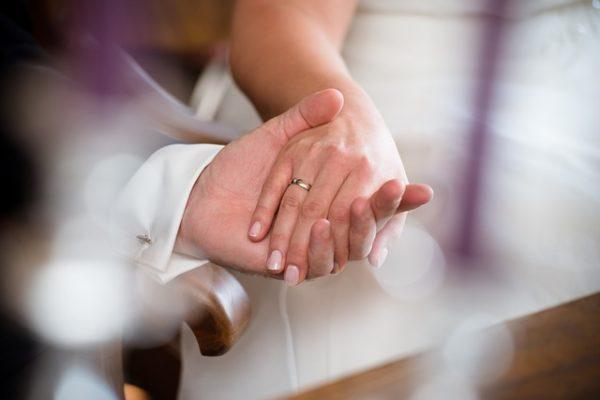 Wat Heb Je Als Bruid Nodig Wanneer Je Gaat Trouwen Steenwijk