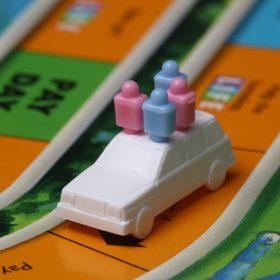 bordspel gezelschapsspel familiespel