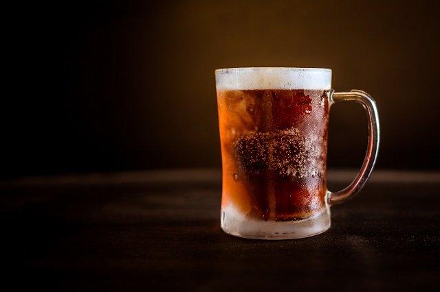 bierproeverij bier proeven smakelijk biertje
