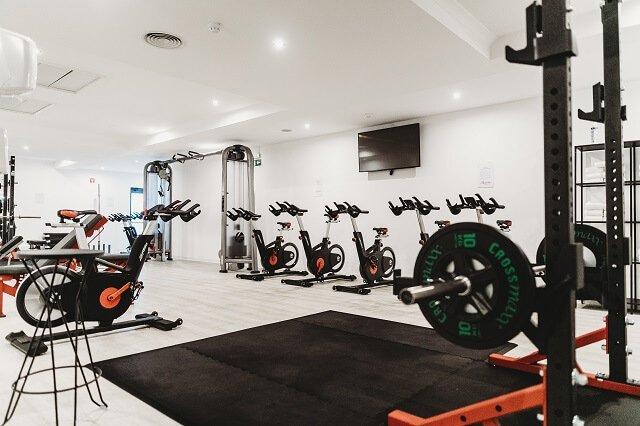 4ef679a6099 Alle voordelen van fitness op een rij - Steenwijk - Vestingstad in ...