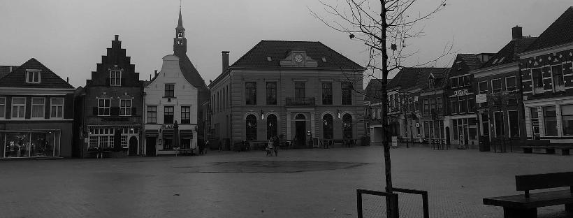 marktplein-steenwijk-city-escaperoom-activiteit