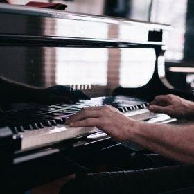 muziek instrument bespelen muziekschool