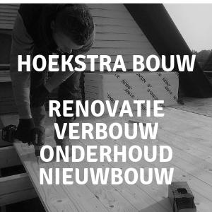 hoekstra bouw steenwijk block